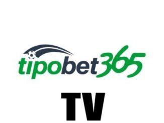 Tipobet TV