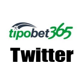 Tipobet Twitter