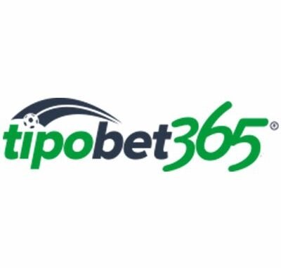 Tipobet 365